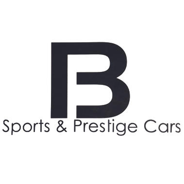 B&M Sports & Prestige Cars