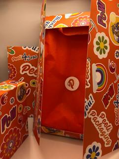 Peeli Packaging 2.jpg