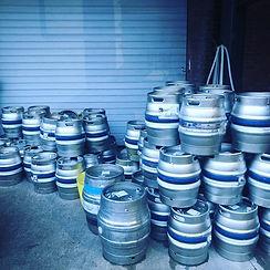 OPF Barrels.jpg