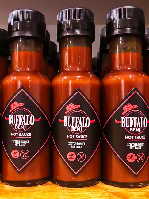 Buffalo Benj Hot Sauce 2.jpg