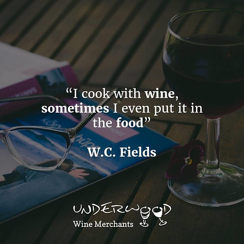 wine, book image.JPG