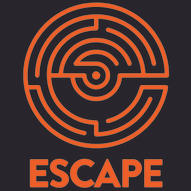 Escape Leamington