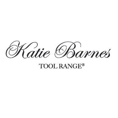 Katie Barnes Tool Range