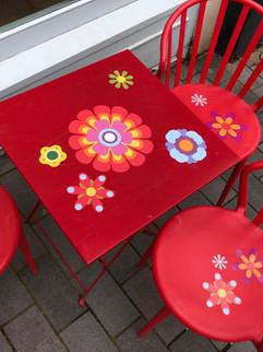 Flowers on tables 2.jpg