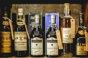 Cognac's galore.jpg