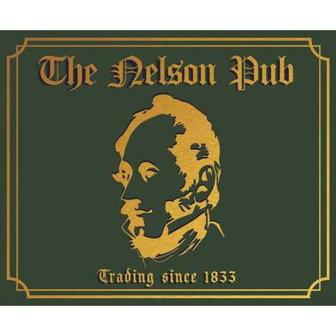 The Nelson Pub