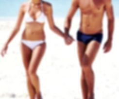 Couple-beach-travel-insurance_edited.jpg