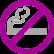 no_smoke.png