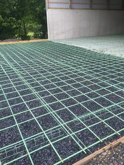 C&S Concrete Dauphin County PA 3