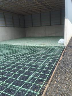C&S Concrete Dauphin County PA 1