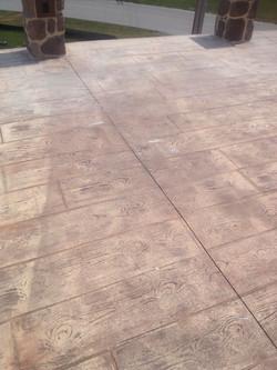 C&S Concrete Dauphin County PA 6