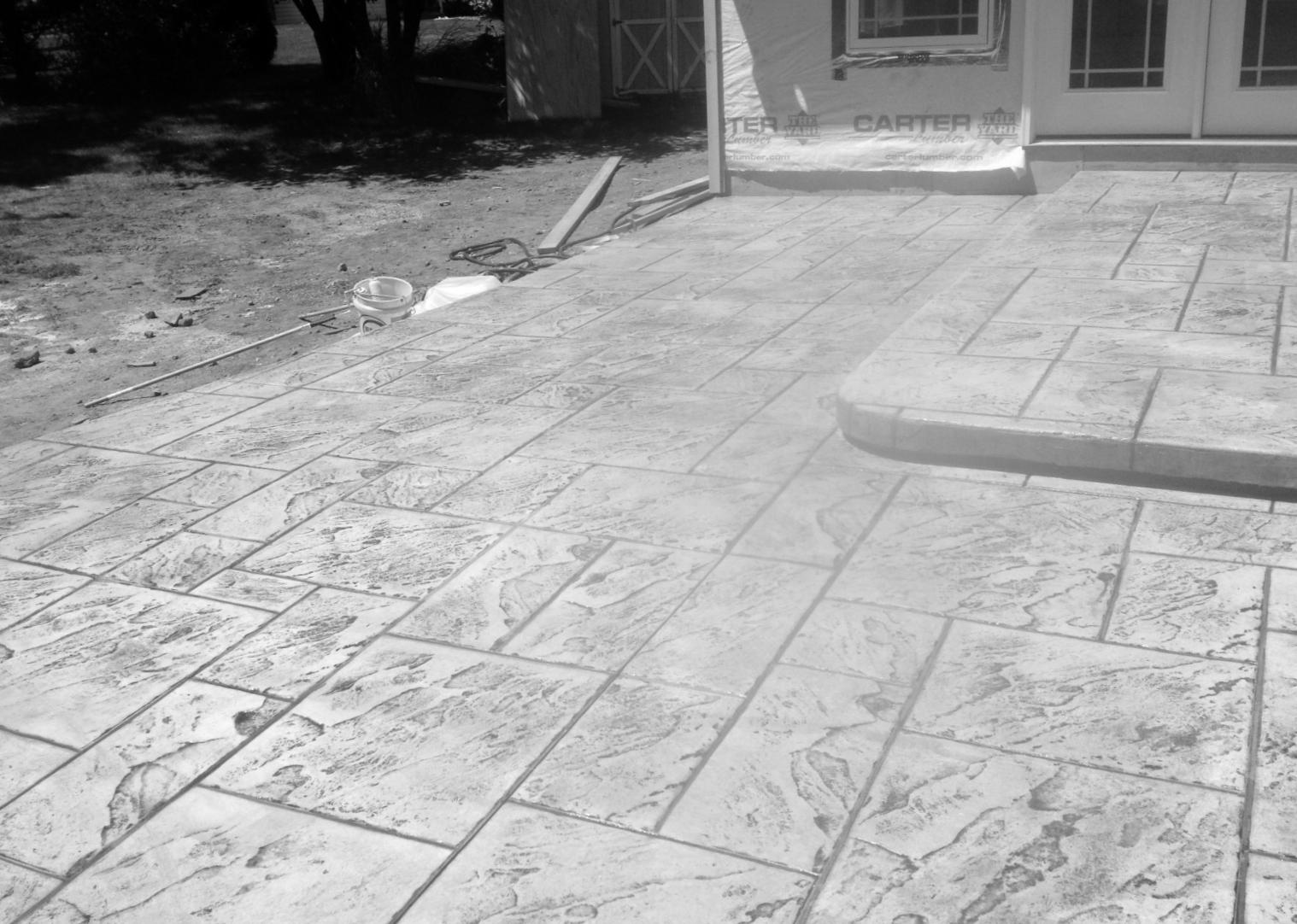 C&S Concrete Hershey PA 1