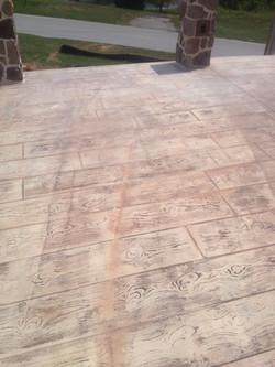 C&S Concrete Dauphin County PA 5