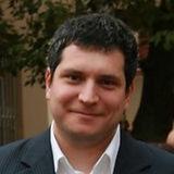 Alexander Domanitsky