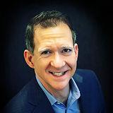 Jay Stanton Goldstein