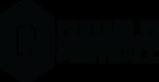 gridironfb_logo_powered_by_blk_all_horiz