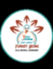 TurkeyBowl-Logo.png