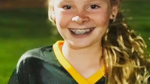 Player Profile: Maddie Wiessinger