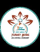 TurkeyBowl-Logo_edited.png