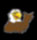 Arroyo-logo.png