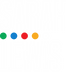 SL_Logo_Portrait_WHT_2.png