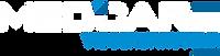 Medcare_Viðgerðarstova_Logo_WHT.png