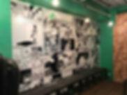 wallprintedpanel1.jpg