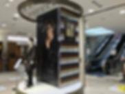 商業施設ビジュアル2.jpg
