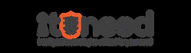 ITUNeed Logo