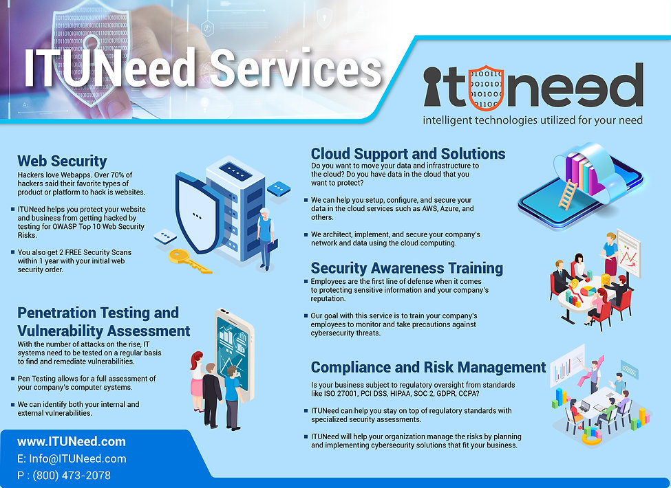 ITUNeed Services Infograph.jpg