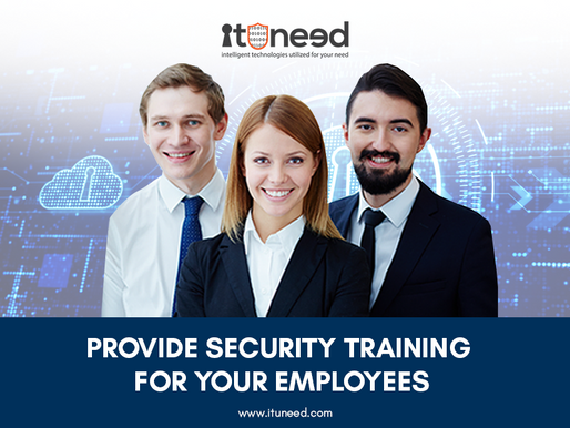A Quick Guide to Cyber Security Awareness Training for Employees