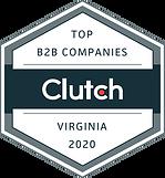 Top B2B Company Clutch.png