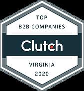 ITUNeed Top B2B Company Clutch.png