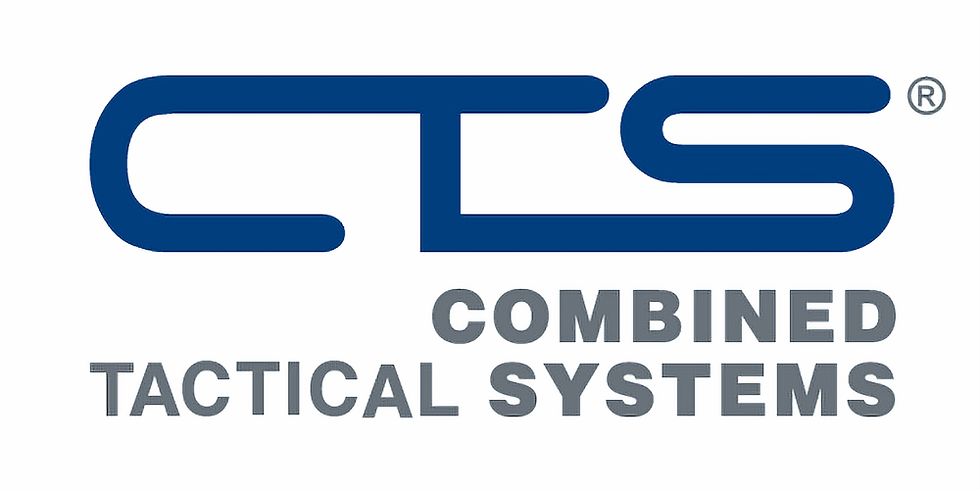 Less-Lethal Instructor Certification - 3 Day