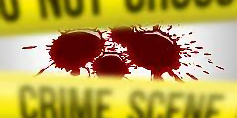 PROFILING TEEN KILLERS, SCHOOL SHOOTERS, MASS MURDERERS & SERIAL KILLERS (1)