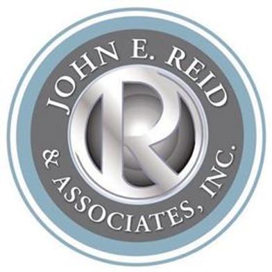 Reid Technique of interview and Interrogation