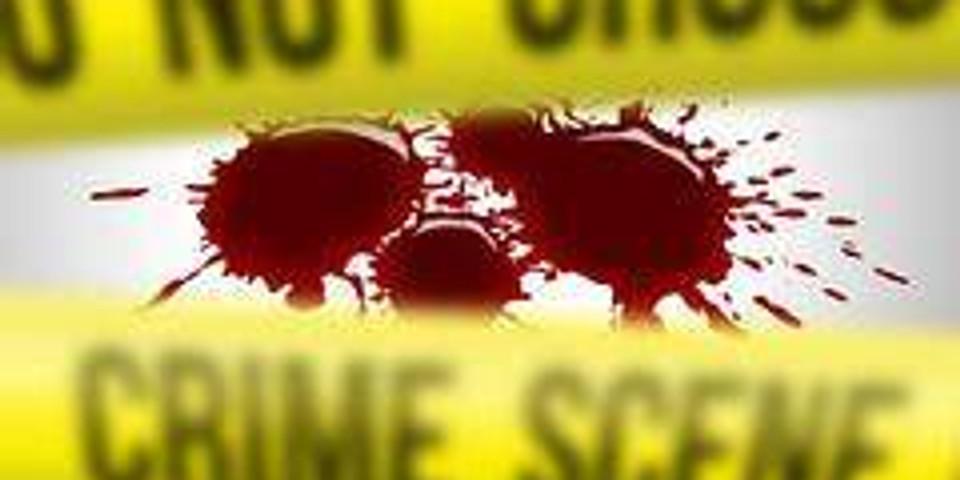 PATC -  HOMICIDE INVESTIGATION:  CRIME SCENE TO COURTROOM- POSTPONED