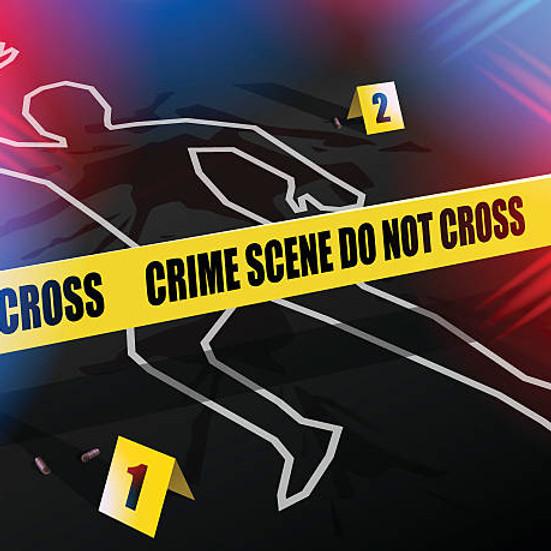 Profiling Teen Killers, School Shooters, Mass Murderers & Serial Killers