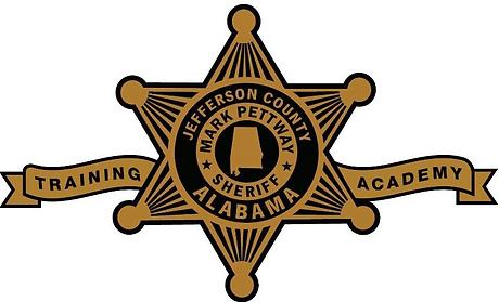 Academy Logo 2019_edited.png