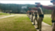 Firearms Training_edited.jpg