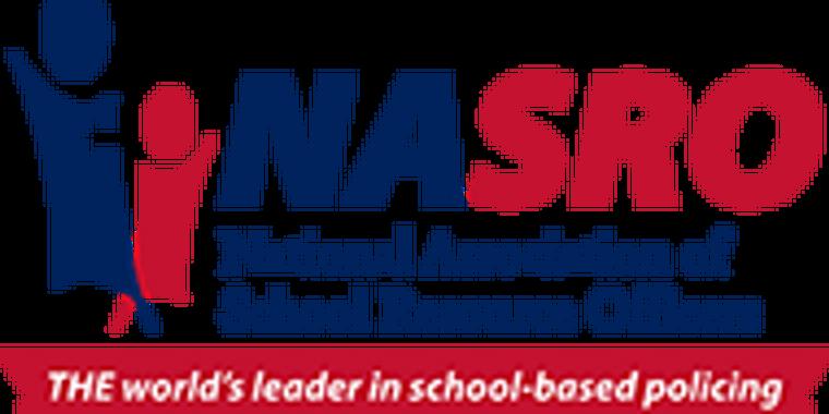 NASRO Advanced Course