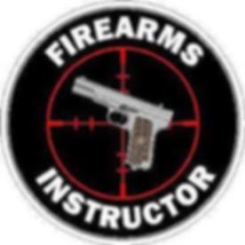 FA Instructor Logo.jpg