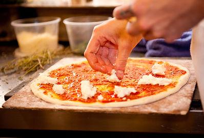 Assembling Pizza.jpg