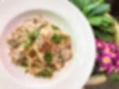 Pasta-web.jpg