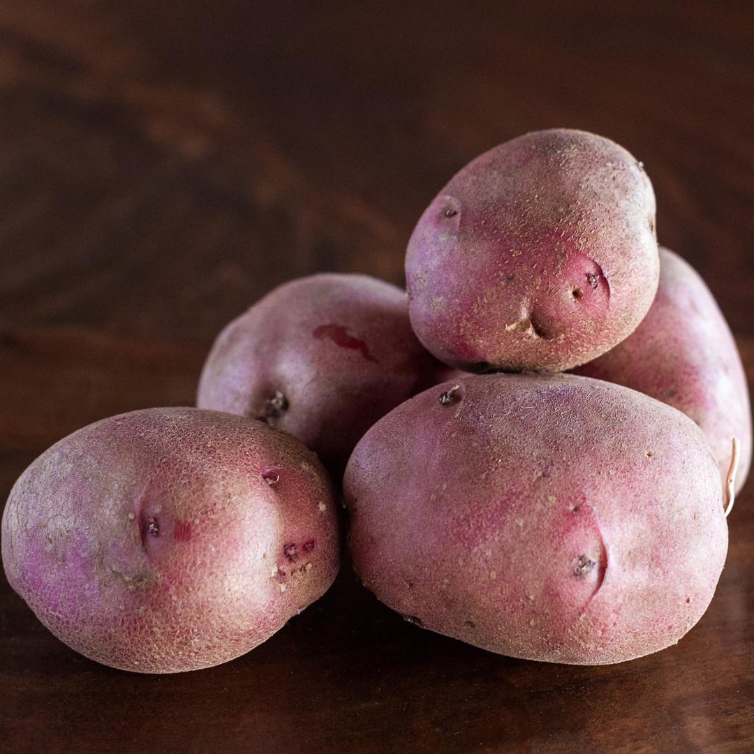 Potatoes, Huckleberry Gold-web.jpg