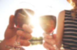 Wine Glasses Sunlight_Shutterstock_web.j