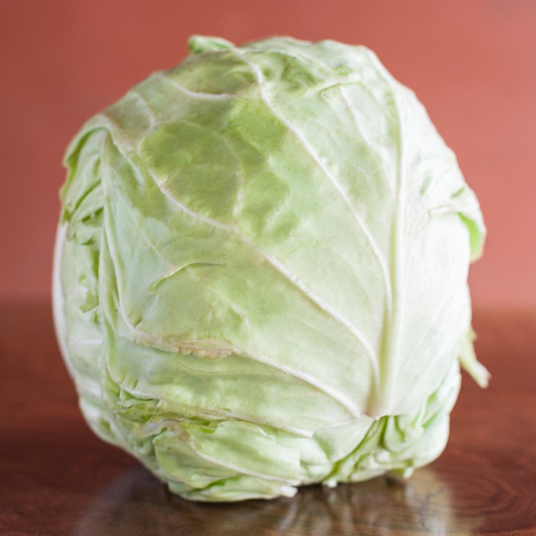 Cabbage-Green-web.jpg