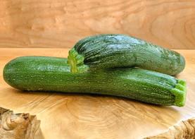 Zucchini-Edit-web.jpg