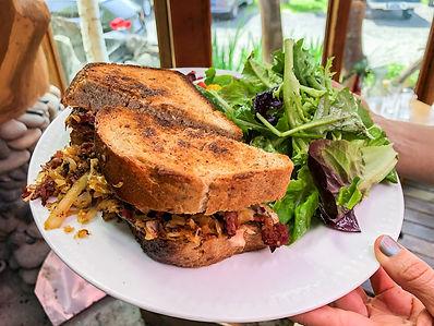 Pastrami Sandwich-web.jpg