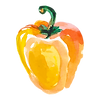 Bell Pepper.png